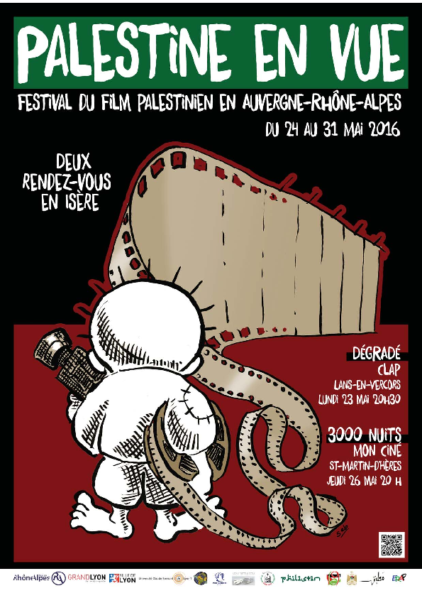 PalestineEnVue2016-isere.png