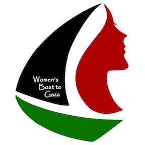 logo-flottille_femmes.jpg
