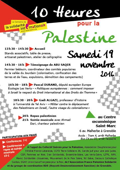 10heures-Palestine-Grenoble_2016-11-19_72dpi_2.jpg