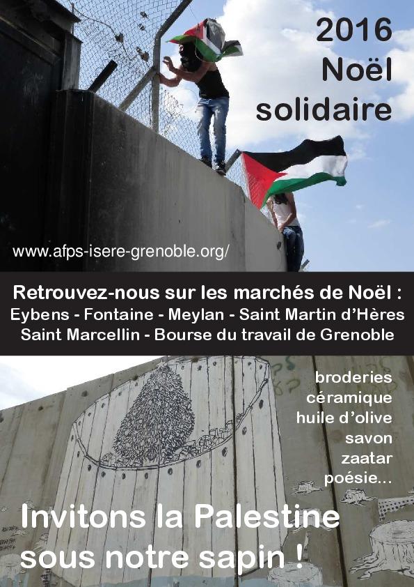affiche marche noel_2016_global.jpg