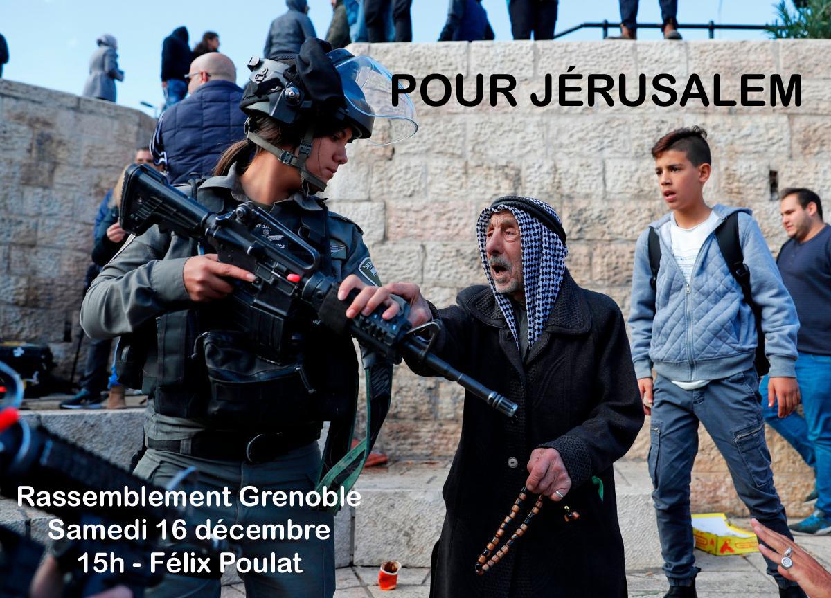 visuel_rassemblement_jerusalem.jpg