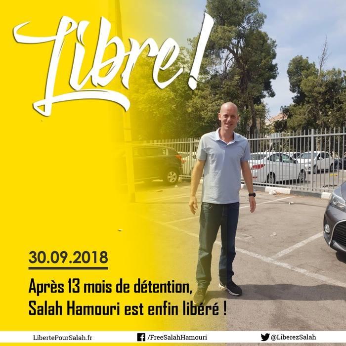 Libre.jpg