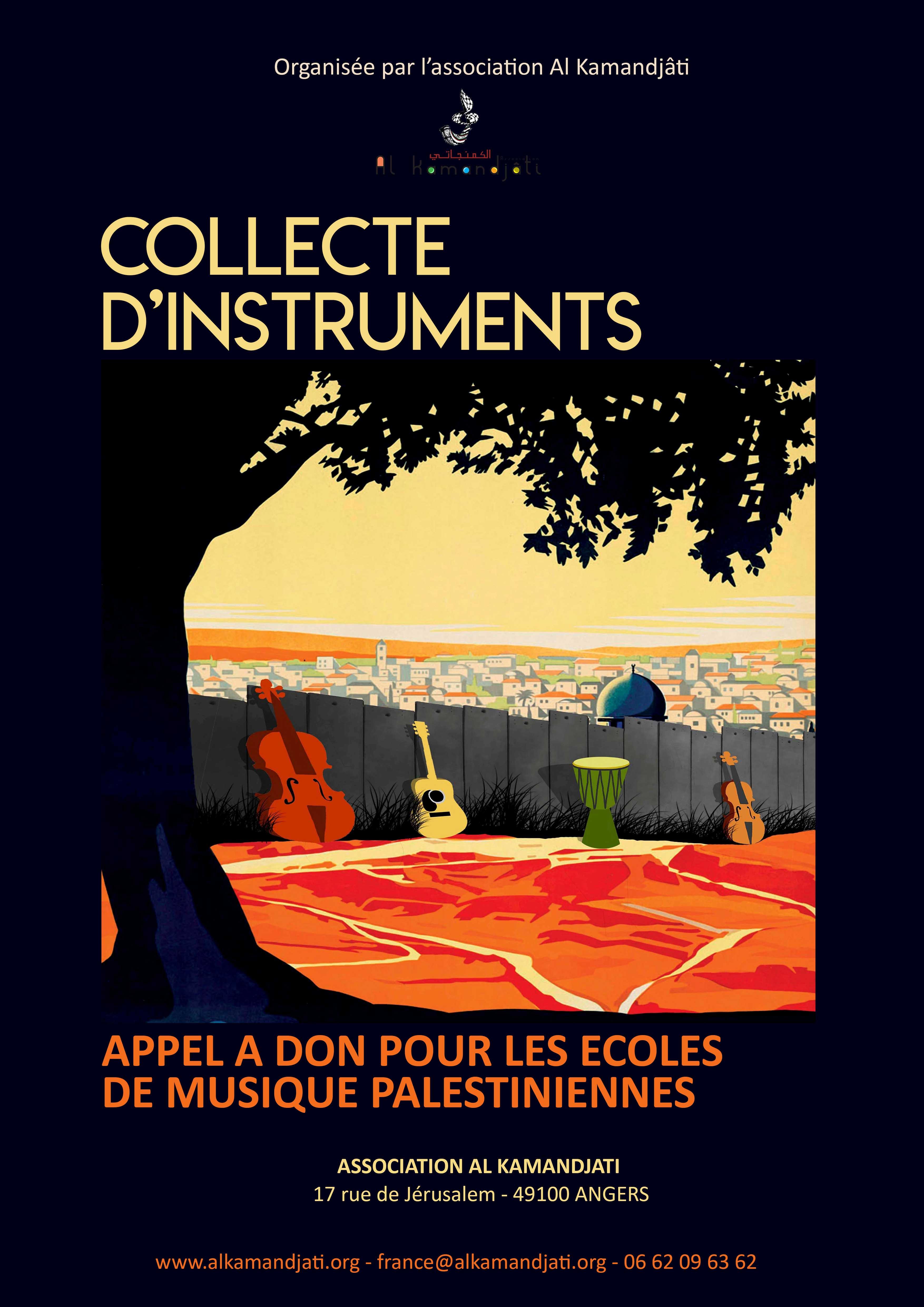 AK 2019 Affiche collecte d'instruments 2019_leger.jpg