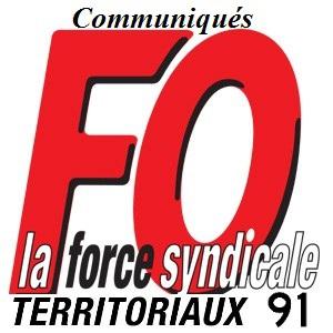 GD SP FO 91.jpg