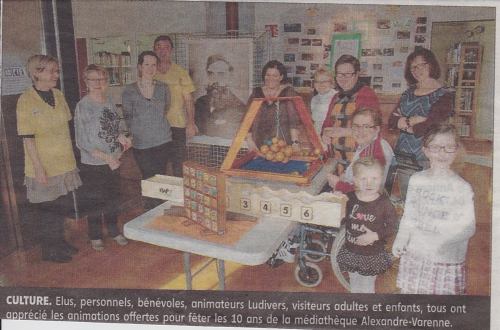20 ans puy guillaume.jpg