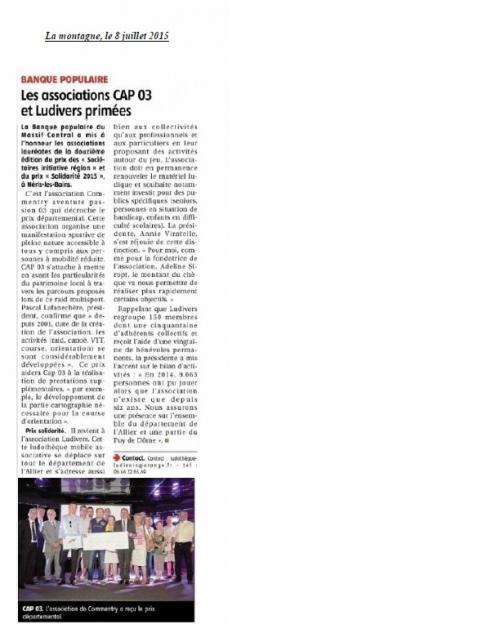 article BP.jpg
