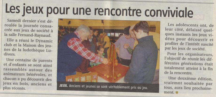 article St Germain.jpg