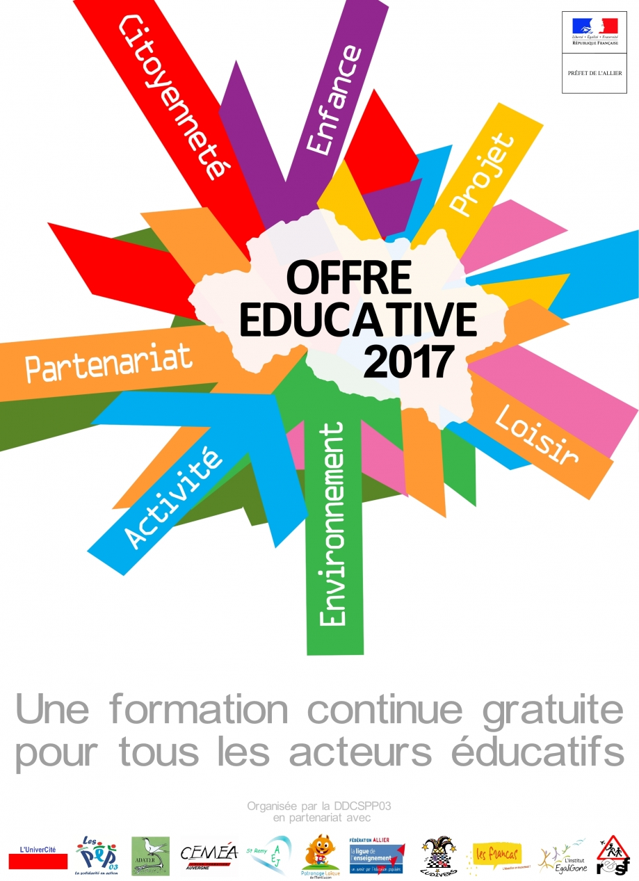 Affiche Offre Educative 2017.jpg