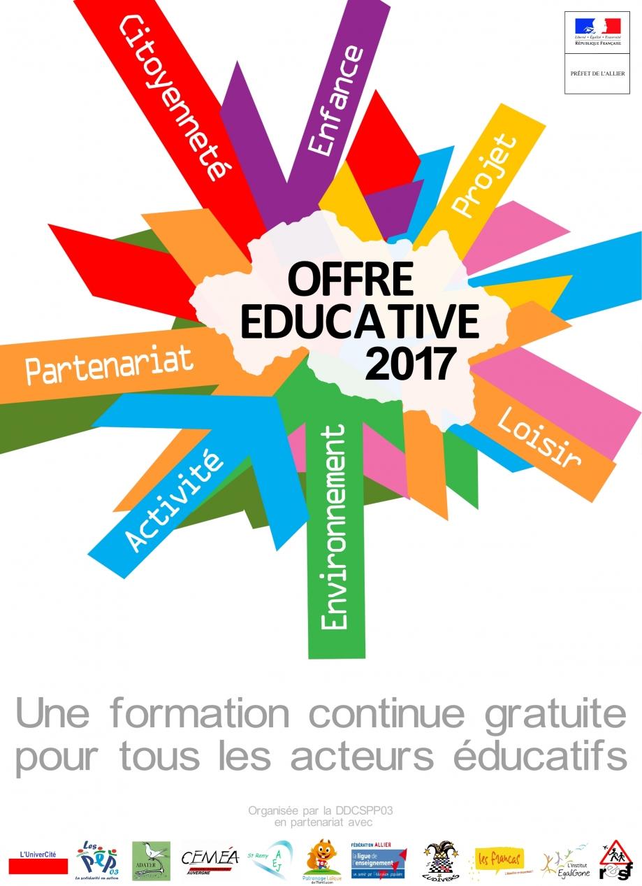 Affiche Offre Educative 2017.jpg
