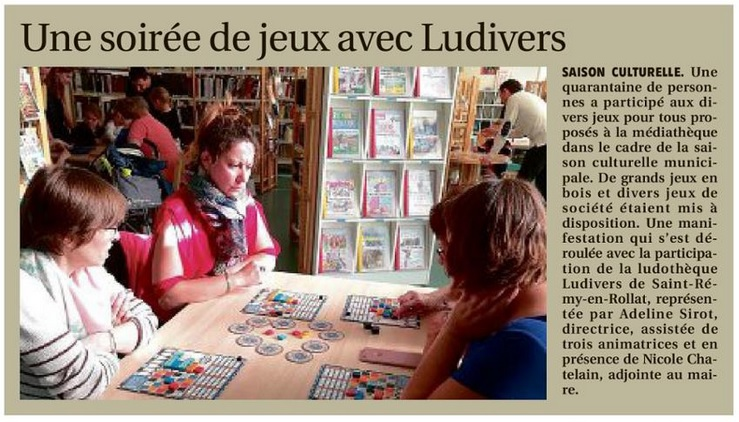 ARTICLE VARENNES  - LUDIVERS - 06-07-2019.jpg