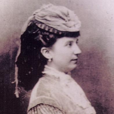 Ida Ferenczy 04.jpg