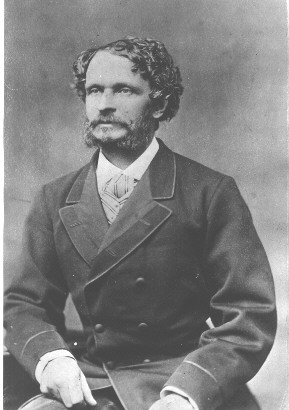 Andrassy guyla 1867.jpg