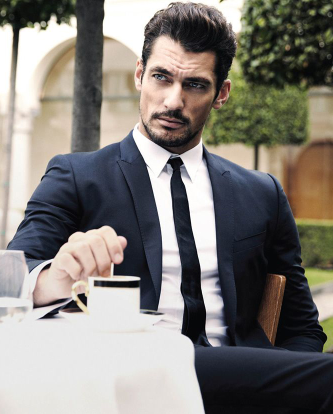 david_gandy_esquire_mexico8.jpg