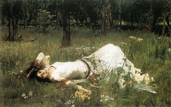 Ophelia-Waterhouse-L.jpg