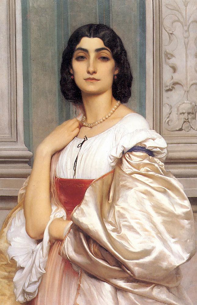 A_Roman_Lady_La_Nanna_1858-9_80x52cm.jpg
