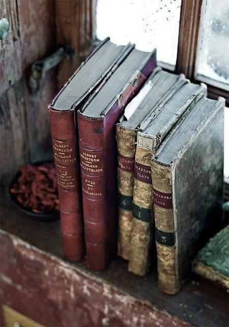 vieux livres 02.jpg