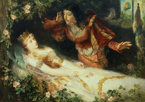 belle-au-bois-dormant-richard-eisermann-1884.jpg