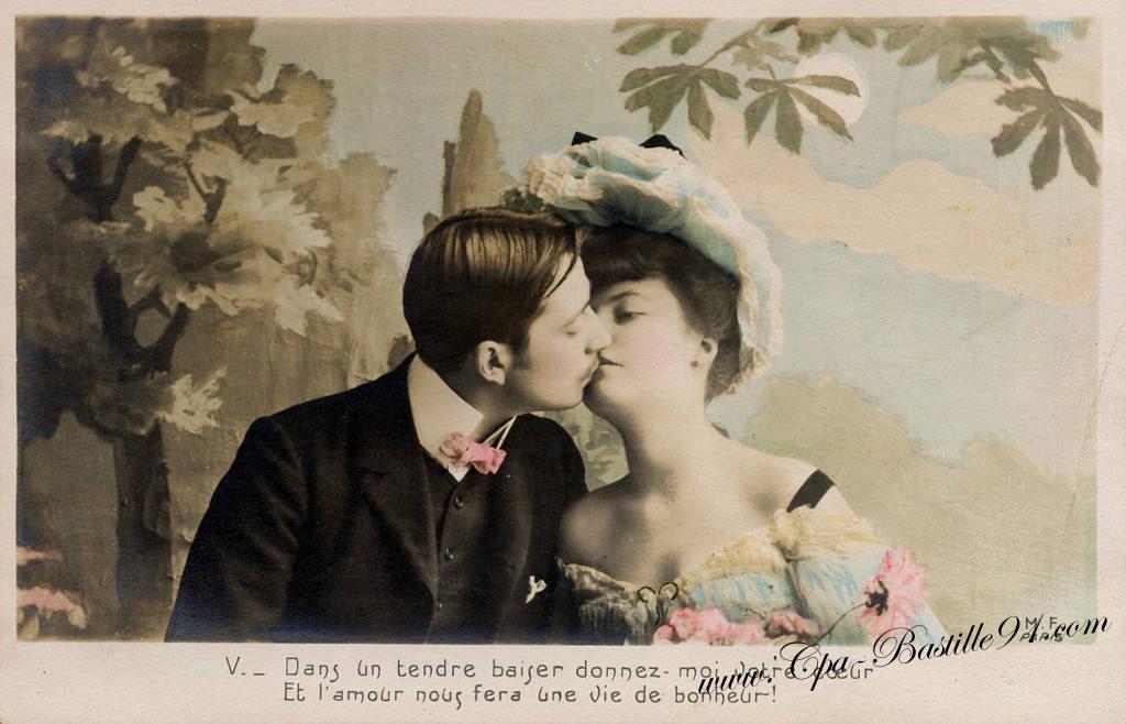 Carte-Postale-Ancienne-les-amoureux-5.jpg