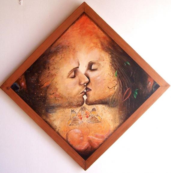 renaissance un baiser.jpg