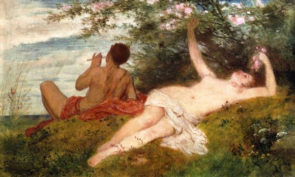 arnold-Bocklin---le-printemps.jpg