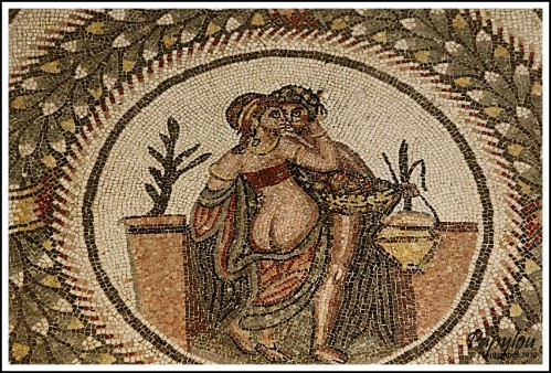 basium latin.jpg