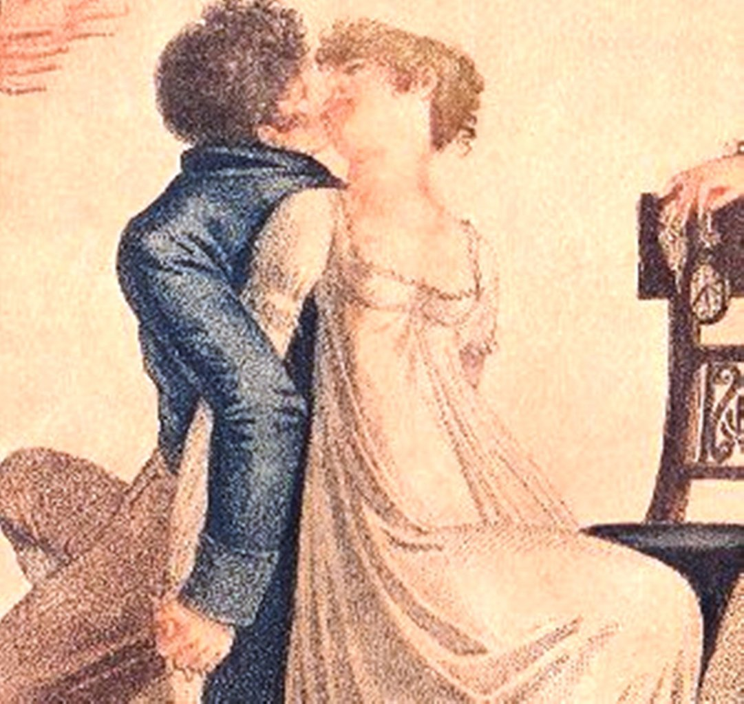 le baiser de Capucine.jpg