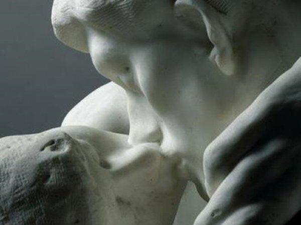 baiser florentin.jpg