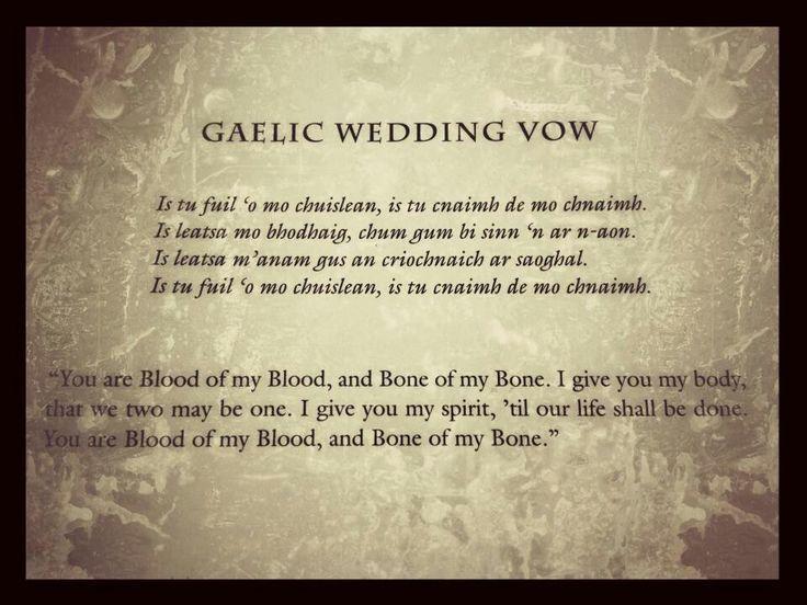 gaelic wedding vows.jpg