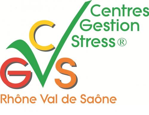 Logo_CGS_Rhone Val de Saone.jpg