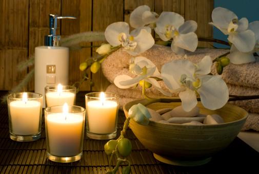 bougies pour atelier bien être 182428369.jpg
