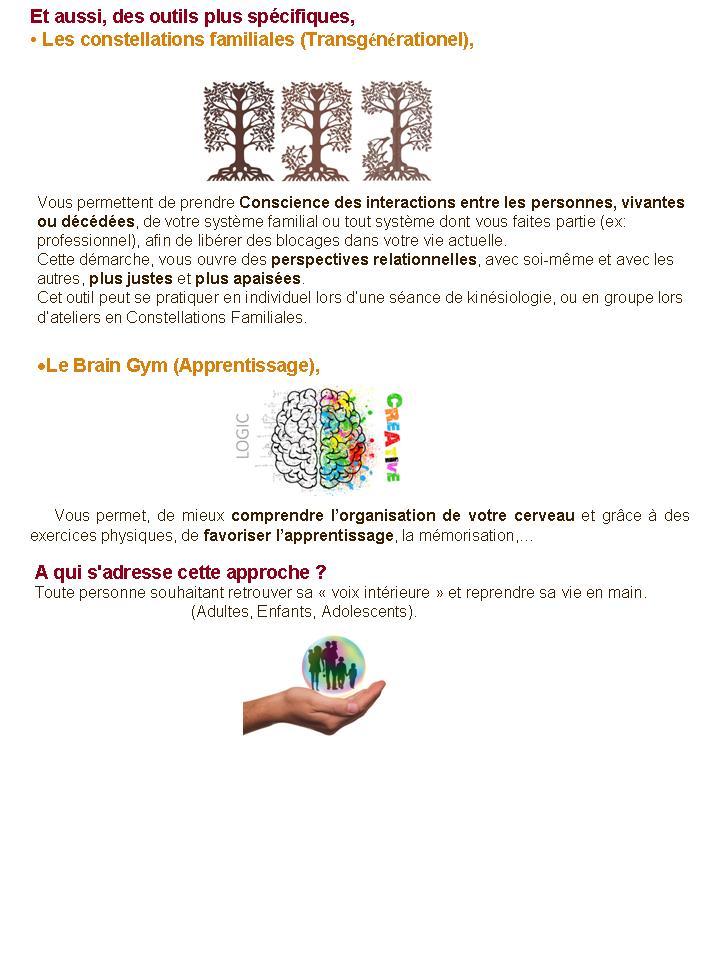présentation blog AMES -2.JPG