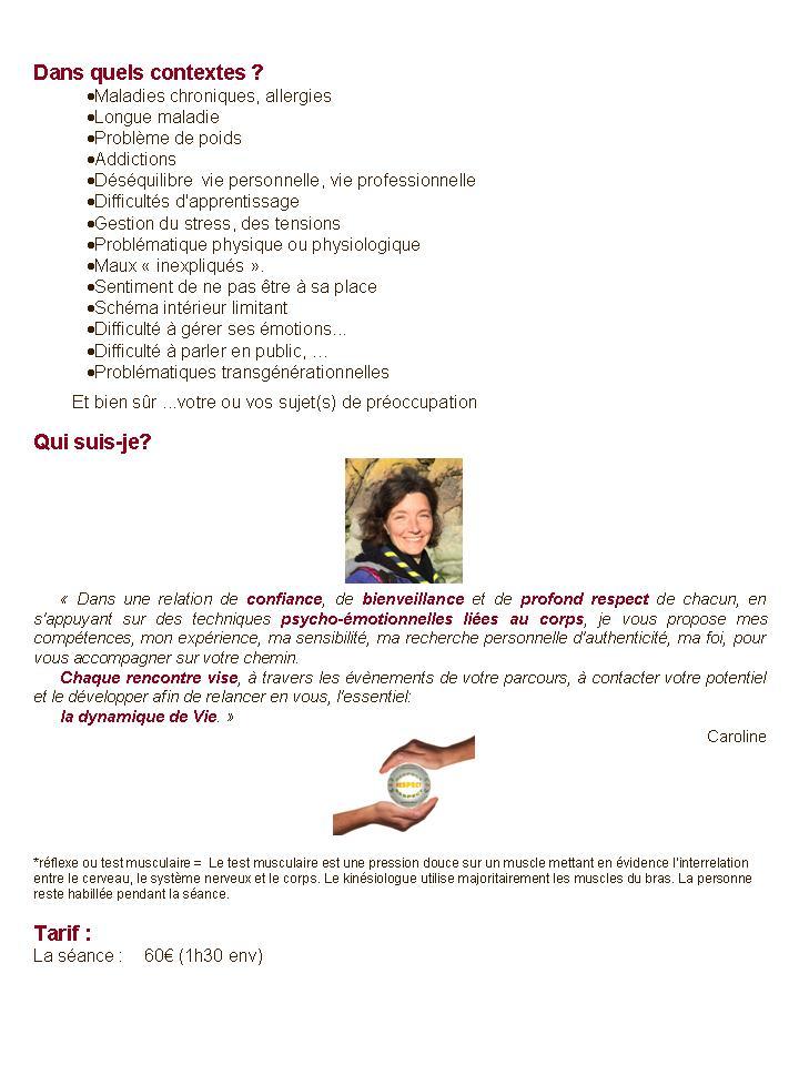 présentation blog AMES -3.JPG