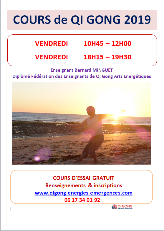 cours Qi Gong 2018-07-23_13h48_58.png