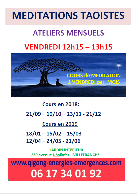 méditation 2018-07-23_13h50_54.png