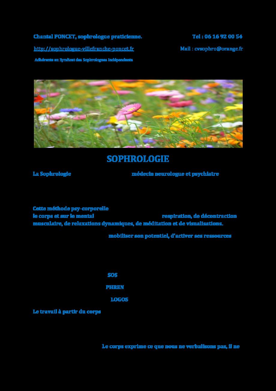 sophro page 1 08a6f31431217ba63b86d7ed1c5327b6-0.png