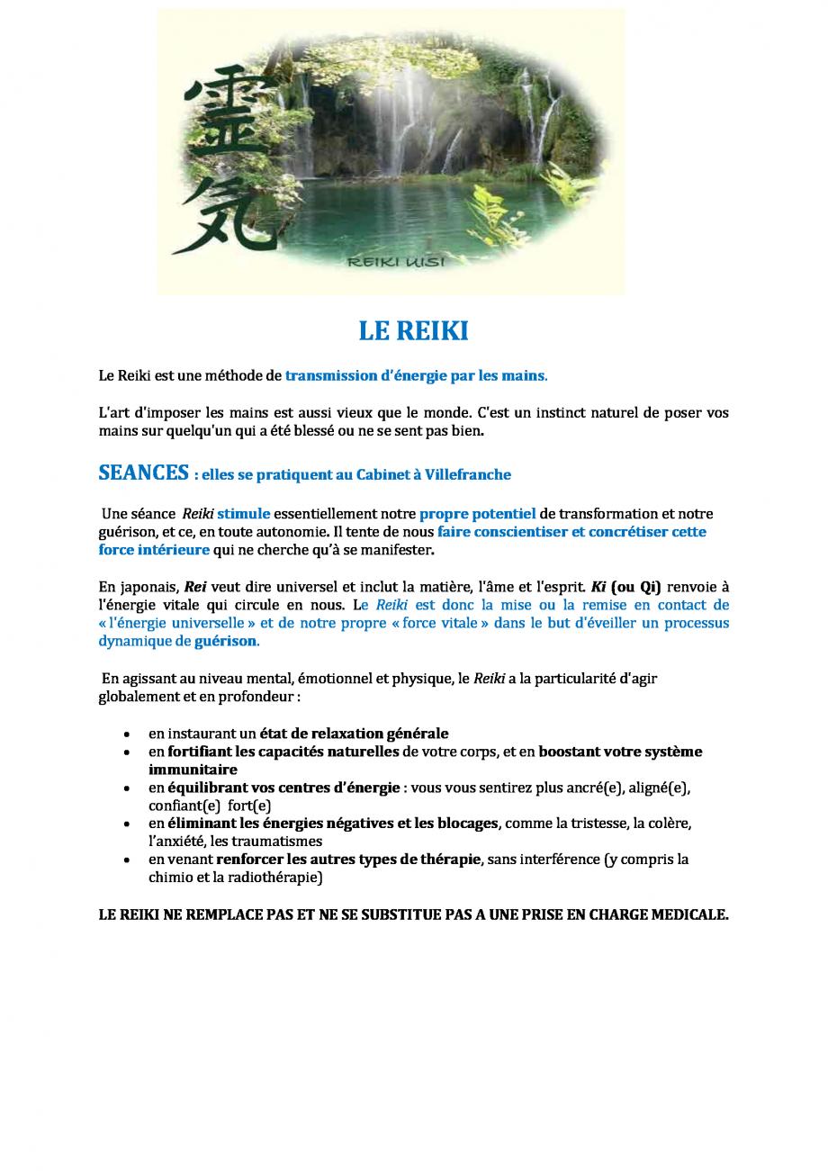 LE-REIKI-texte-blog-p1.jpg