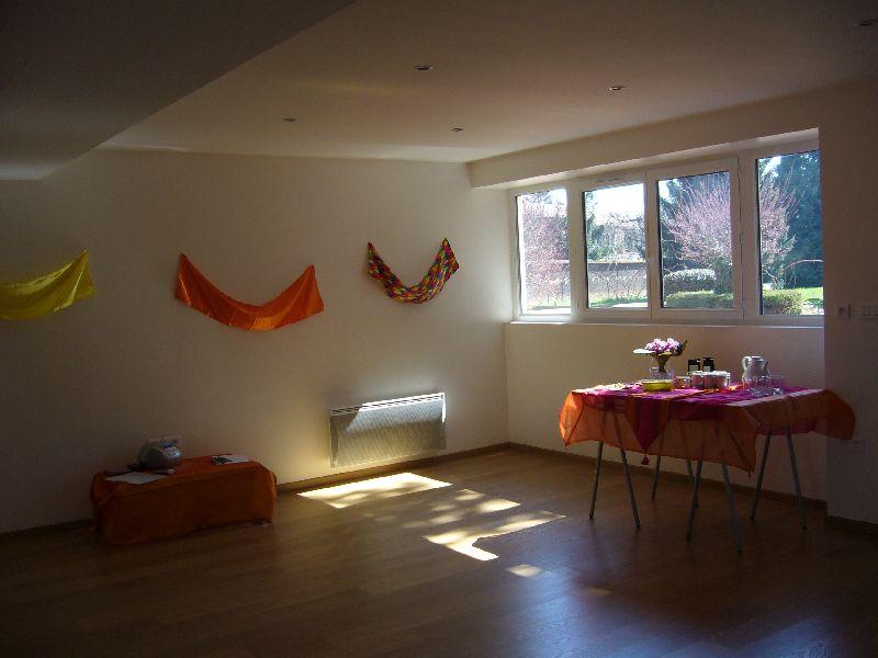 la grande salle le jardin interieur villefranche. Black Bedroom Furniture Sets. Home Design Ideas