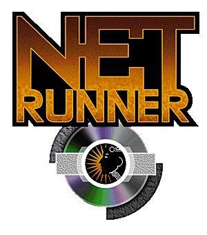 logo netrunner