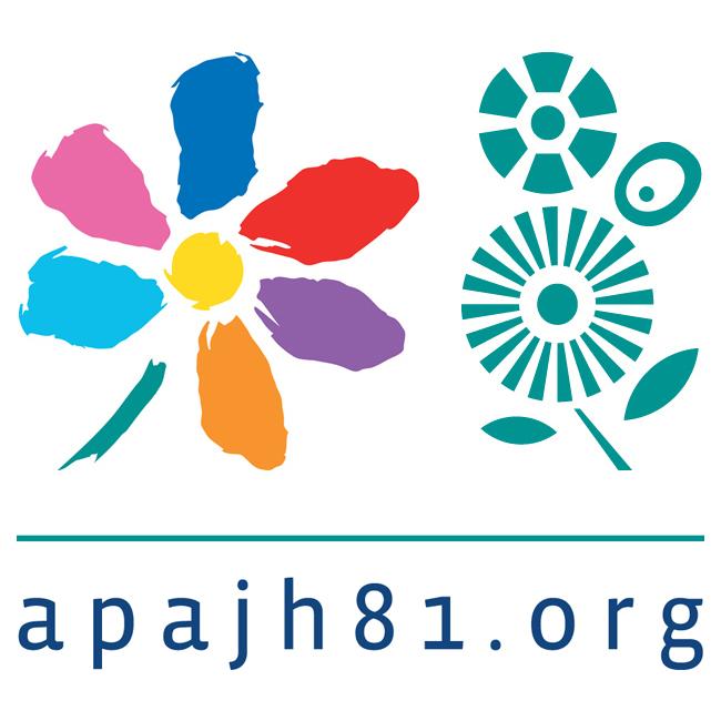 Deux-fleurs-APAJH.jpg