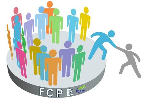 rejoindre FCPE.jpg