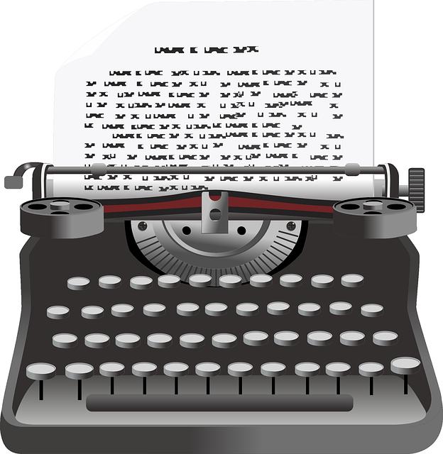secrétaire machine à écrire.png