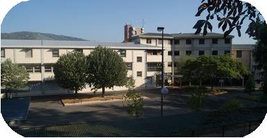lycée marius bouvier.png