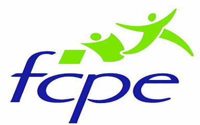 FCPE SECONDAIRE - TOURNON 07