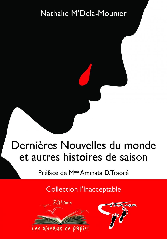 094- Dernières Nouvelles du Monde.jpg