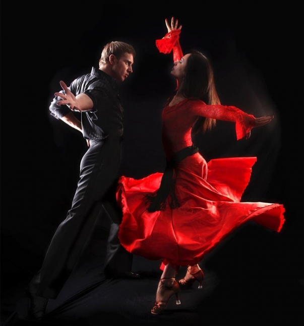 pasodoble-workshop-by-international-examiner-in-mumbai-at-step-up-dance-academy.jpg