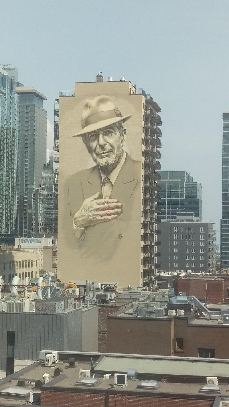 800px-Murale_Leonard_Cohen_Montréal.jpg