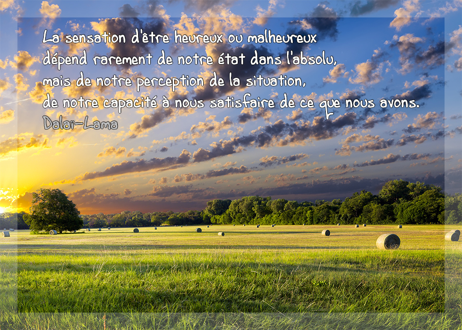 citation-texte-dalai-lama.jpg