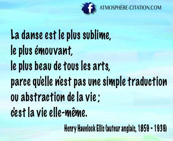 """"""" Prénom à Féter et Ephémérides du Jour """" - Page 20 Big_artfichier_269913_7969564_201811250833688"""