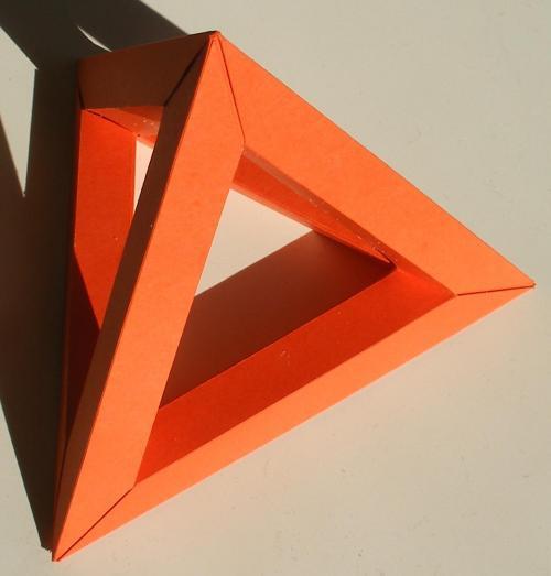 Tretracedron.jpg