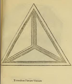 TetraedreVacuus.JPG